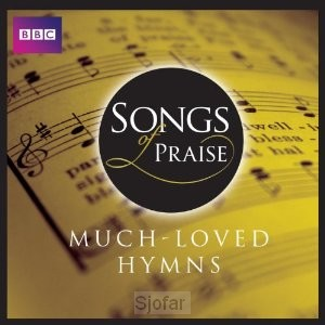 Much-Loved hymns