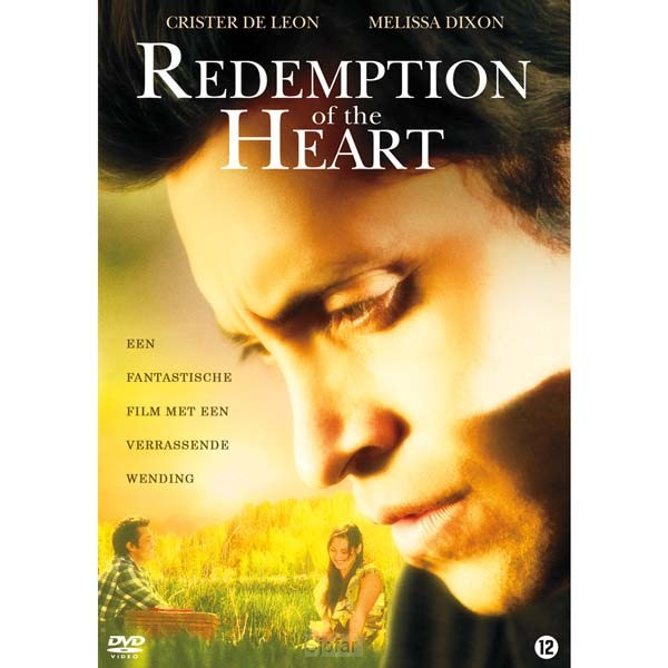 Redemtion of the heart