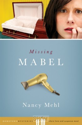 Missing Mabel