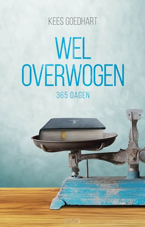 Weloverwogen