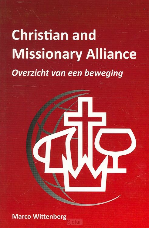 Christian and Missionary Alliance