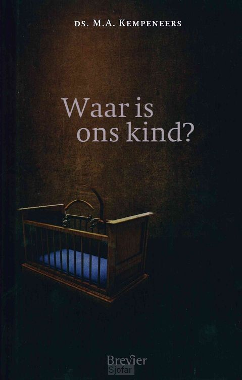 Waar is ons kind